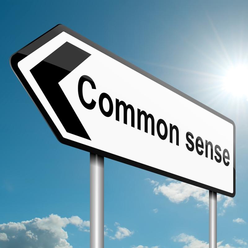 bigstock-Common-Sense-Concept-33933608